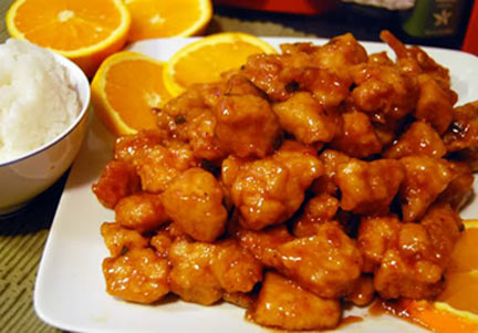 orange_chicken2