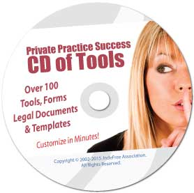 2015-Cd-of-Tools